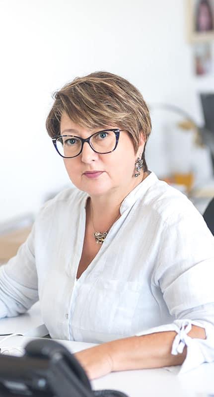 ילנה נוביקוב