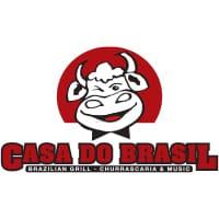 קאזה דה ברזיל